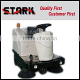 1360 cleaning type industrial floor vacuum cleaners factory for tile floors