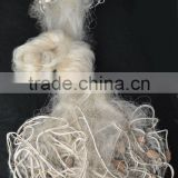 shrimp gill net-nylon fishing net-Gillnet for seajelly net,or jellyfish net, nettlefish net