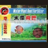 Aquatic Plants Root Fertilizer / Plants Care / Aquarium Products