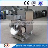 fish meal machine/Stainless steel fish bone removing machine / fish deboner for sale