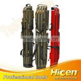 1.25m Length Nylon Fishing Bag