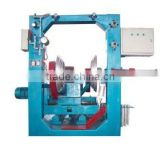 pneumatic tyre tire buffing machinery/tire retreading machine&automatic buffer tyre retreading machine&tyre repair machine