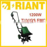 1200W Electric Cultivator ET8002-1200