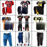 latest football jersey designs ,youth american football jersey wholesale