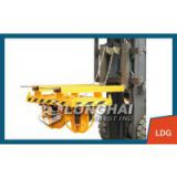 forklift barrel clamp Drum Lifter series 1-8 barrel