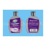 Nourishing Whitening And Refreshing Body Lotion Cream Moist Skin Care Olive Oil Body Lotion