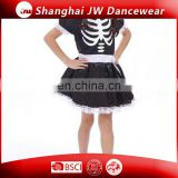 Lovely Children Ballet Performance Stage Costumes Dress