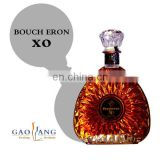 UK Goalong liquor provide customize service for brandy spirit