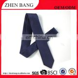 Wholesale Men Neck Ties with Custom Print logo