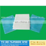 wholesale disposable bed sheets,bed sheet designs,hand embroidery designs for bed sheets
