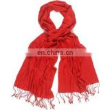 (Super Deal)SCARF