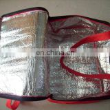 hot sell cooler bag