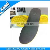 insoles shoe insoles Imitation pigskin + hypo lili material for shoes