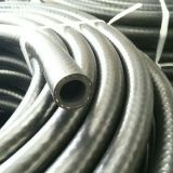 Automotive EPDM Heater Hoses Water Hoses Heating Hoses Mandrel formed tubing China OEM Manufacturers Suppliers Factory