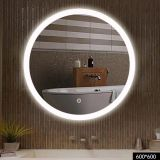 High Qaulity Mirror for decoration