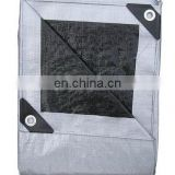 Clear fabric waterproof inflatable hail proof car cover,tarpaulin production line in plastic sheets