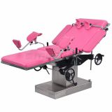 AG-C202A Manufacturer Electric Gynecological Operation Examination Table Medical