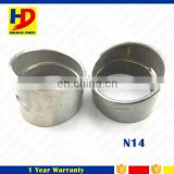 N14 Con Rod Bush OEM Piston Pin Bushing