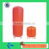 inflatable water buoy high quality pvc buoy for aqua game                                                                         Quality Choice