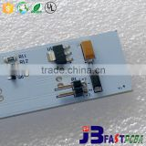 Near Guangzhou PCB Manufacturer, Cheap Aluminium Board for SMD Led Board                                                                         Quality Choice