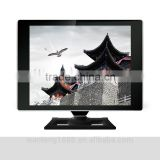 "China Brand 19"" Second Hand LCD TV For Sale"