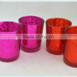 cheap decoration wholesale,candle holders goblet,candle holders sale