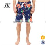 Wholesale top quality fashion boys swimming trunks/beach shorts for man