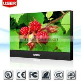 "47"" LG Panel LCD Video Wall with LED backlight"