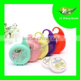 Hot New Design Fragrant Air Freshener PDCB Blocks With Plastic Box