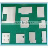 superior quality products Stamping Shielding Cover / Shielding Case/screening can/shield casen