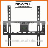"Fit for 32""-55"" inch with Bubble level LCD TV Bracket"