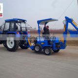 (RXDLW-13/18/22) Mini Excavator Used In Farm                                                                         Quality Choice