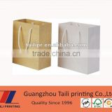 wholesale rice paper gift bags