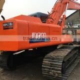 used ex200-1 hitachi excavator, used hitachi ex200-1 excavator, used ex200-1 hitachi excavator