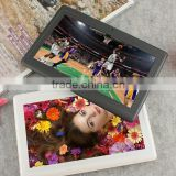 "Wholesale/retail 7.85""inch 2g/3g SIM Android 4.4 bluetooth 16GB smart tablet PC"