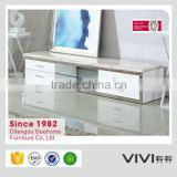 modern furniture wooden tv stands pictures with showcase