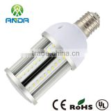 China suppliers E26 E27 E39 E40 CE RoHS approval anda cheap led corn lighting