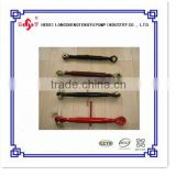 belarus tractor parts Pull rod suspension