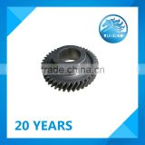 Gear box ZF6s 1600 parts transmission gear for Yutong bus