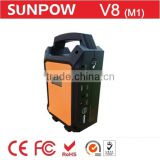 car battery engine automobiles mini car jump starter