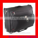 Alibaba China Luggage Manufacturer And Factory Direct Sell New Products Travel Trolley Luggage Bag                                                                         Quality Choice