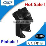 high quality image effect 1080P very small cctv camera hd mini hd digital video camera