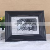 MDF and wood material craft photo frame