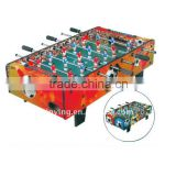 Hot Selling Mini Soccer Tabletop Foosball Table Game Wholesale price