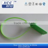 Cheap price manufacturer NFC RFID self-locking cable tie tags and labels