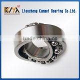 2207 Self Aligning Ball Bearing for laser marking machine