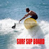 High quality Surf SUP board/ bodyboard / surf sup longboard / sports surf paddling