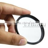 49mm UV Ultra Protective Filter Lens Protector To LC-49 for Canon ,for Nikon and for Sony DSLR Camera