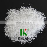 99% sodium nitrite High purity