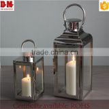 New Design Bar Decoration Iron Candle Holder Insert Metal candle Holder                                                                         Quality Choice